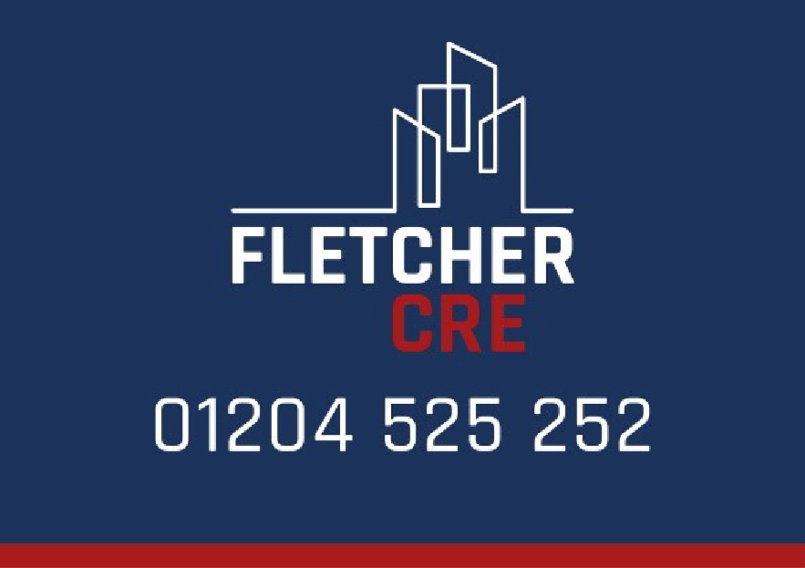 Fletcher CRE